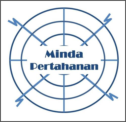 mindef logo