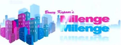 milenge