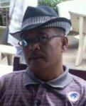 Wan Ali