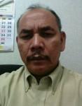Arifin Daud