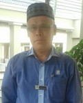 Baharum