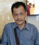 Mokhtar Jusoh